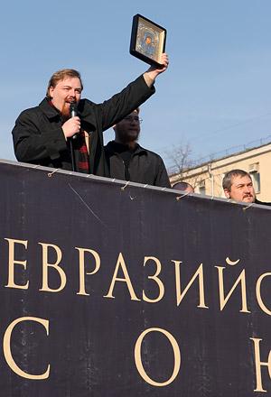 Знаменитые и известные люди Щёлковского района