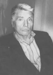 Емельянов В. Н.