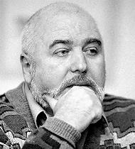 Сталинские репрессии. Великая ложь XX века - Страница 10 Yshapoval