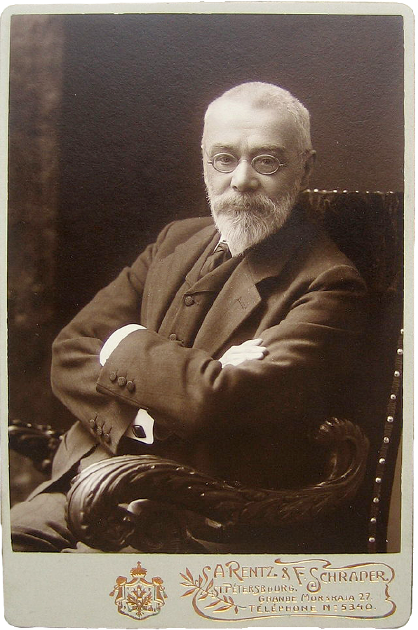 http://traditio.wiki/files/thumb/1/14/Menshikov_M_O_1859-1918.png/596px-Menshikov_M_O_1859-1918.png
