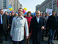 Putin-and-Medvedev-May-1st-2012.jpg