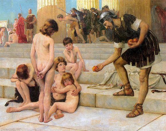 ebutsya-v-drevnem-rime