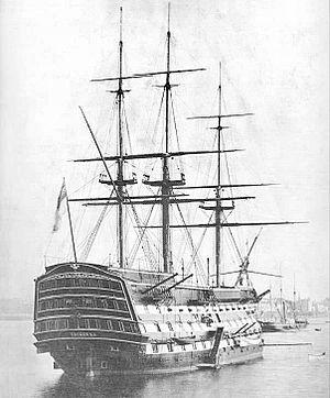 300px-Battleship1.jpg