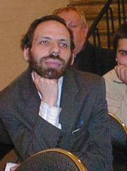 фото 2000 года