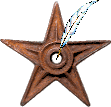 Файл:Barnstar-feather.png