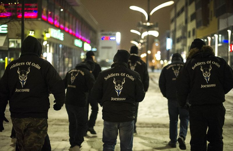 Файл:Soldiers of Odin-4.jpg