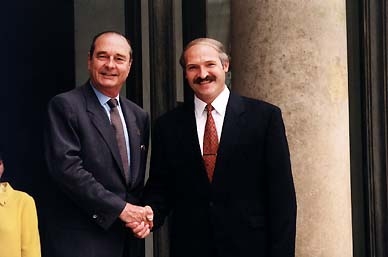 Файл:Lukashenko and Chirac 1996.jpg
