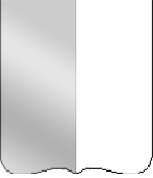 Файл:Silver.png
