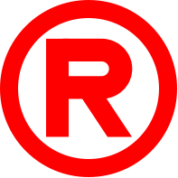 Файл:Red trademark.png