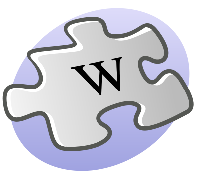 Файл:Wiki site.png