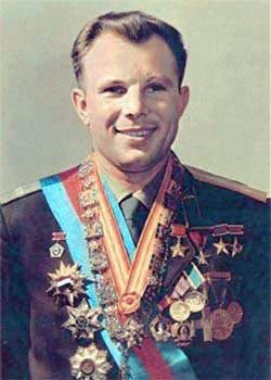Yuri Gagarin official portrait.jpg