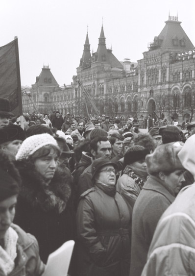 Proto-Russian-March-1989-Red-Square-Near-GUM.jpeg
