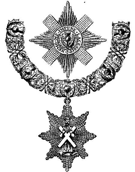 Файл:Order of the ThistleInsignia.JPG