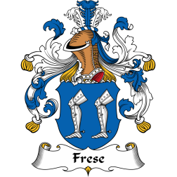 Файл:Frese german.png