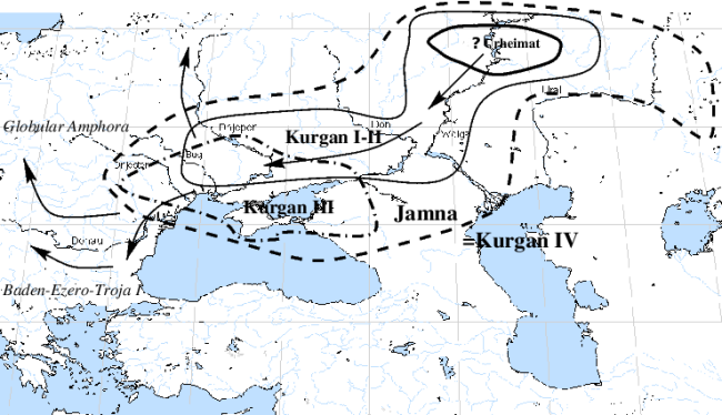 Файл:Kurgan map.png