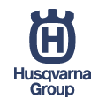 Логотип Husqvarna Group.png