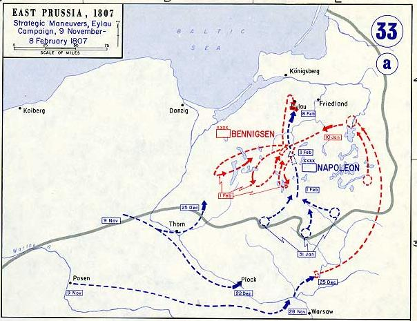 Файл:Battle of Prussia-Eylau.JPG
