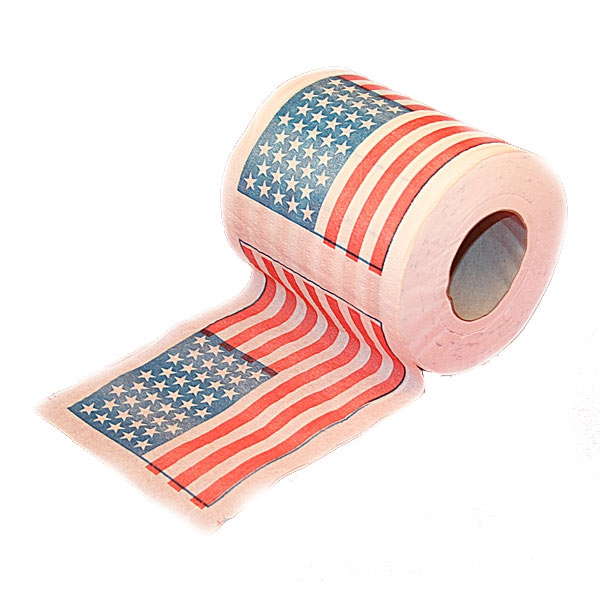 Файл:Flag of the USA is the toilet paper.jpg