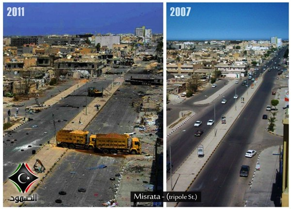 Файл:Libya-before-and-after.jpg