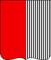 Файл:Red.png