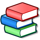 Файл:Nuvola apps bookcase.png