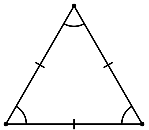 Файл:Triangle-equilateral.png