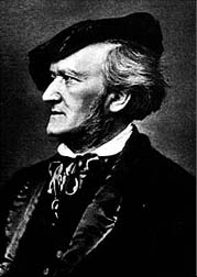 Файл:Richard Wagner en.jpg
