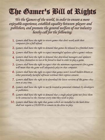 Файл:The Gamer's Bill of Rights.jpg