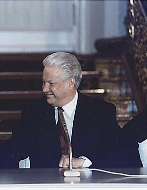 Файл:Boris Yeltsin 1993.jpg