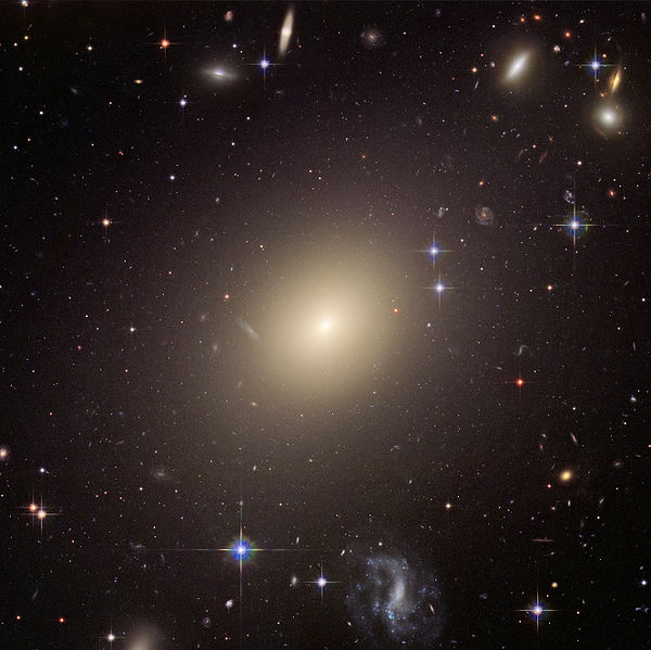 Файл:ESO 325-G004.png