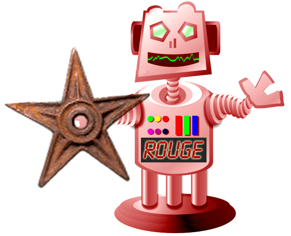 Файл:Rouge Bot.png