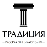 Файл:Traditio-Apple-Touch-152.png