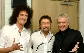 Файл:Queen Paul Rodgers.jpg