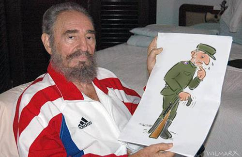 Файл:Drawing leaves outraged fidel 475605.jpg