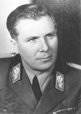 Файл:Albert Bormann.jpg