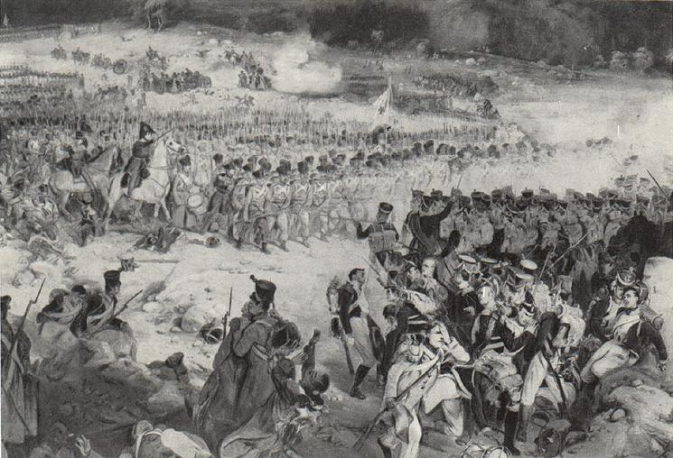 Файл:Battle of Gissgubel.jpg