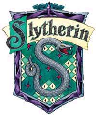 Файл:Slytherin.jpg