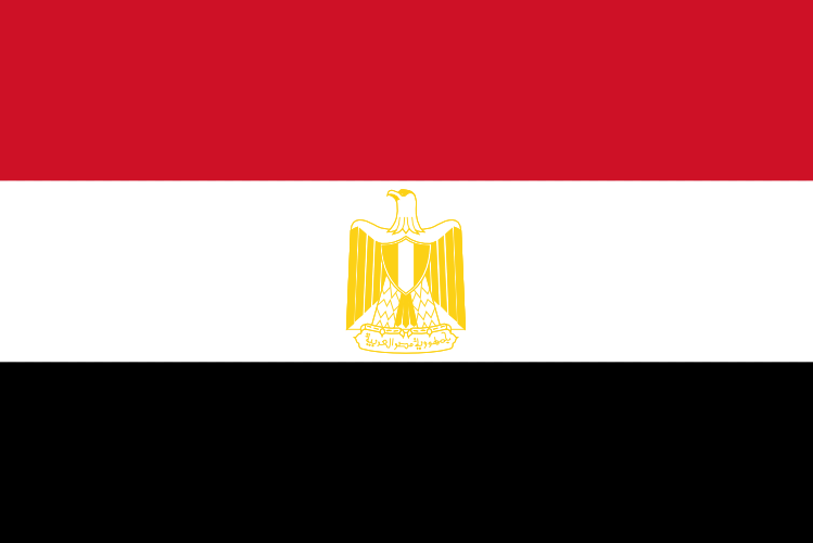 Файл:Flag of Egypt.png