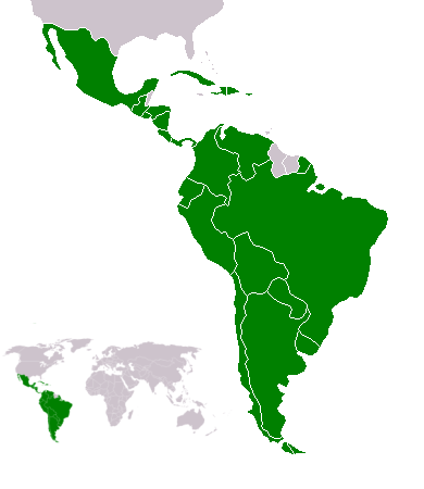 Файл:Map-Latin America2.png