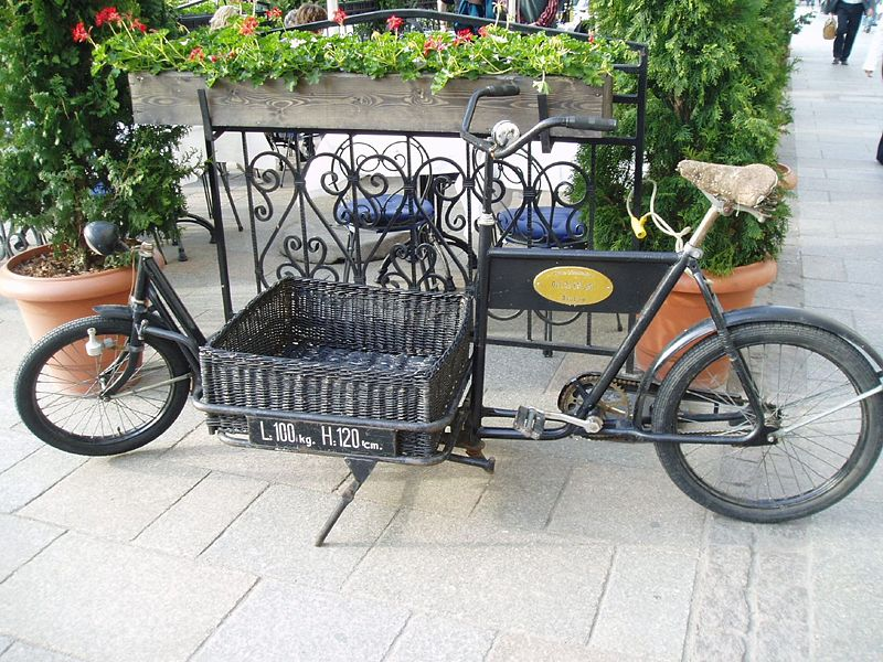 Файл:Delivery Bicycle.jpg