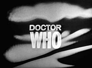 Файл:Doctor Who title 1963-1967.jpg