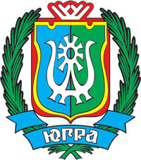 Файл:Coat of Arms of Khanty-Mansia.png