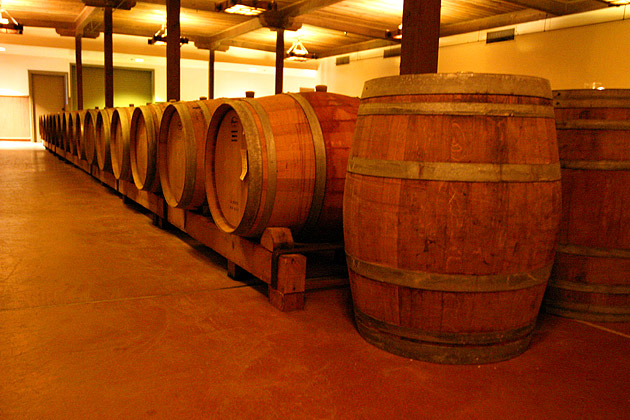 Файл:Lightmatter wine barrels2.jpg
