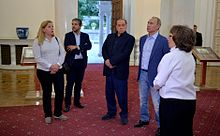220px-Vladimir Putin and Silvio Berlusconi in Crimea (2015-09-11) 11.jpg
