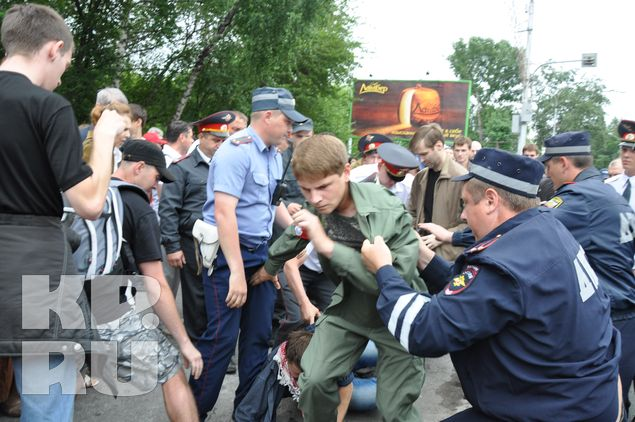 Файл:March-of-the-Millions-June-12th-2012-Novosibirsk-1.jpg