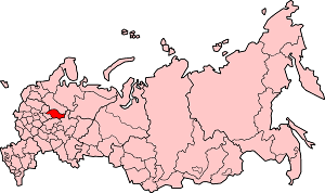 Файл:RussiaKostroma2007-07.png
