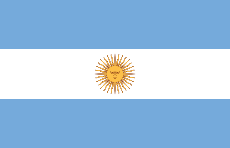 Файл:Flag of Argentina.png
