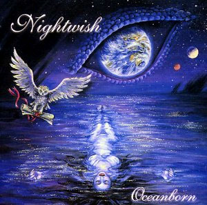 Nightwish Oceanborn.jpg