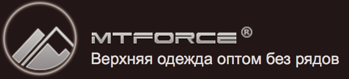 Файл:MTFORCE.png