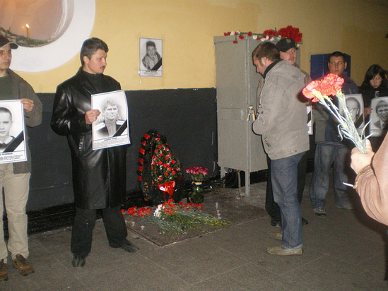 Файл:Victims-of-Ethnic-Crime-Commemoration-Day-2010-Moscow.jpg